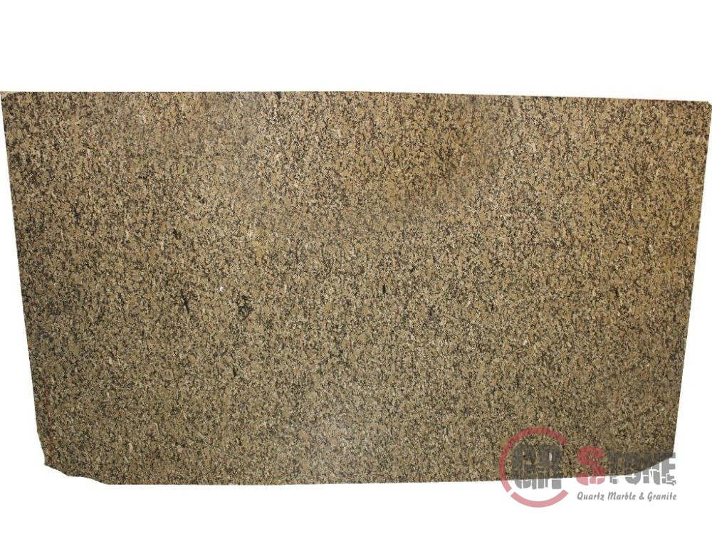Autumn Beige Slab.jpg