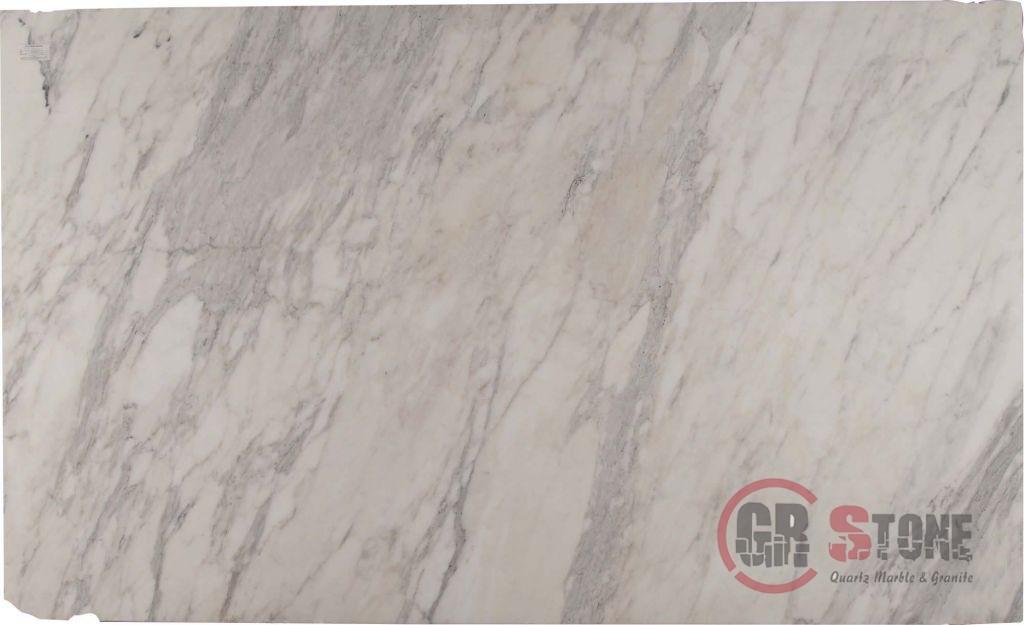 Calacatta Carrara Slab.jpg