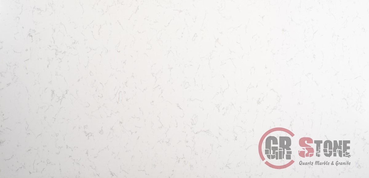 Carrara-Bianco-Full-Slab-1