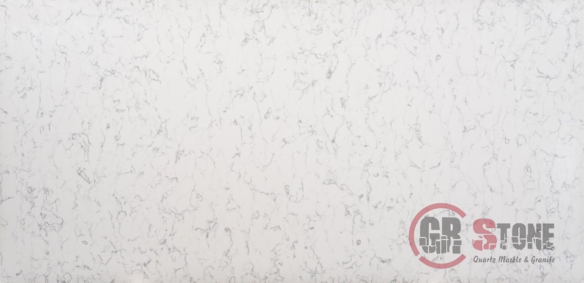 Carrara-Olympus-Full-Slab-1
