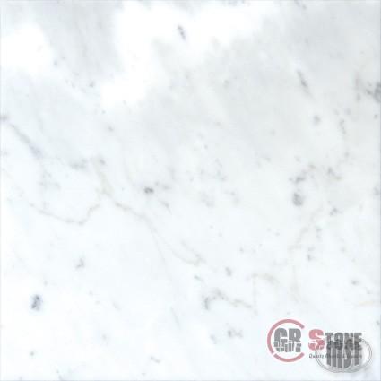 Carrara-White