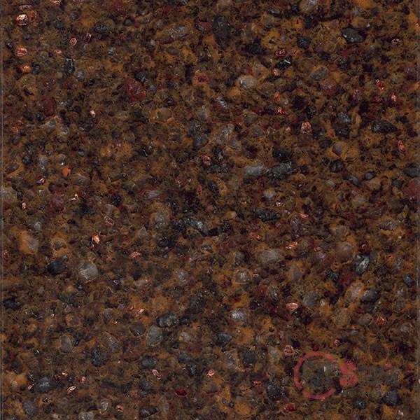 Copper Patina.jpg