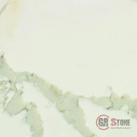 Nq06 Calacatta Gr Stone