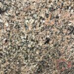 Granite – African Savannah close-min