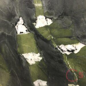 avacados granite at colonial marble