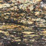 Granite – Blue Storm close-min
