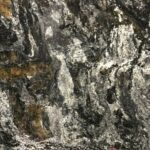 Granite – Cosmos close-min