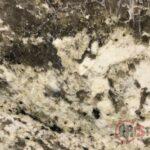 Granite – Delicatus Magnifico close-min