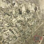 Granite – Delicatus Magnifico slab-min