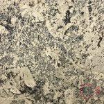 Granite – Feldispatus-min