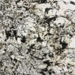 Granite – Feldspar Gold-min