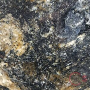 granite-galassia-gold-close