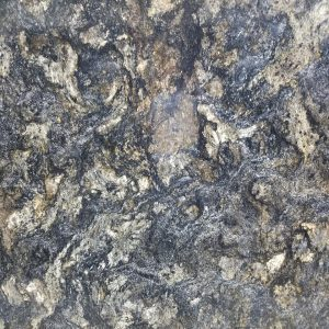 granite-galassia-leather-clo