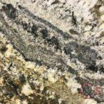 Granite – Persian White close-min