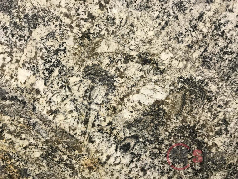 Granite – Persian White-min