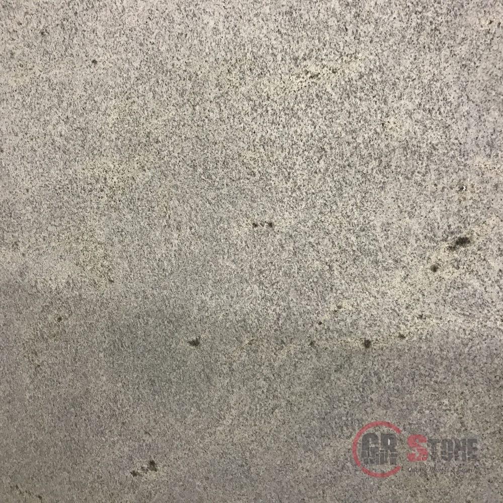 Granite – Silver Silk-min