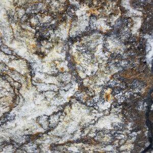 timbalada granite