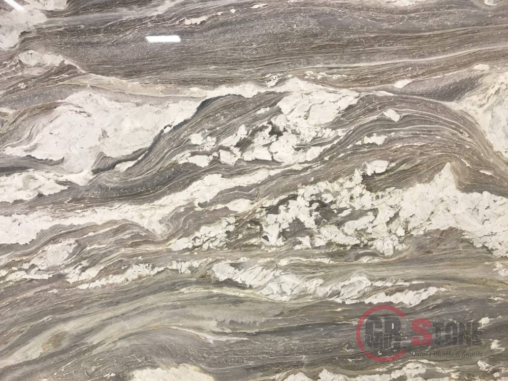 Marble – Old Sky-min