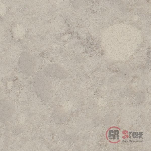 Natural Limestone.jpg