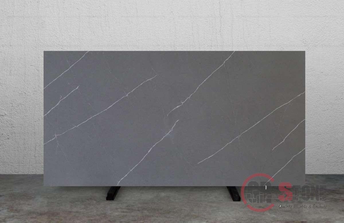 Pietra Grey Dark 2