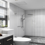 Strato_Cloud_Shower_Wall_1500x600