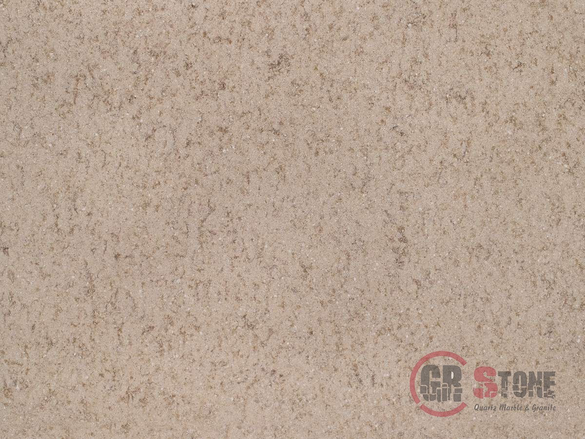 Walnut-Luster_MV616_Full-Slab