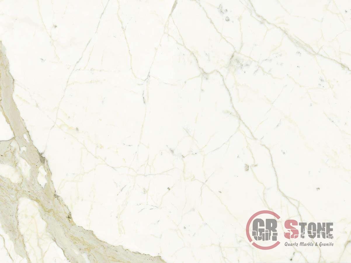 calacatta-book-match-polished-porcelain_2