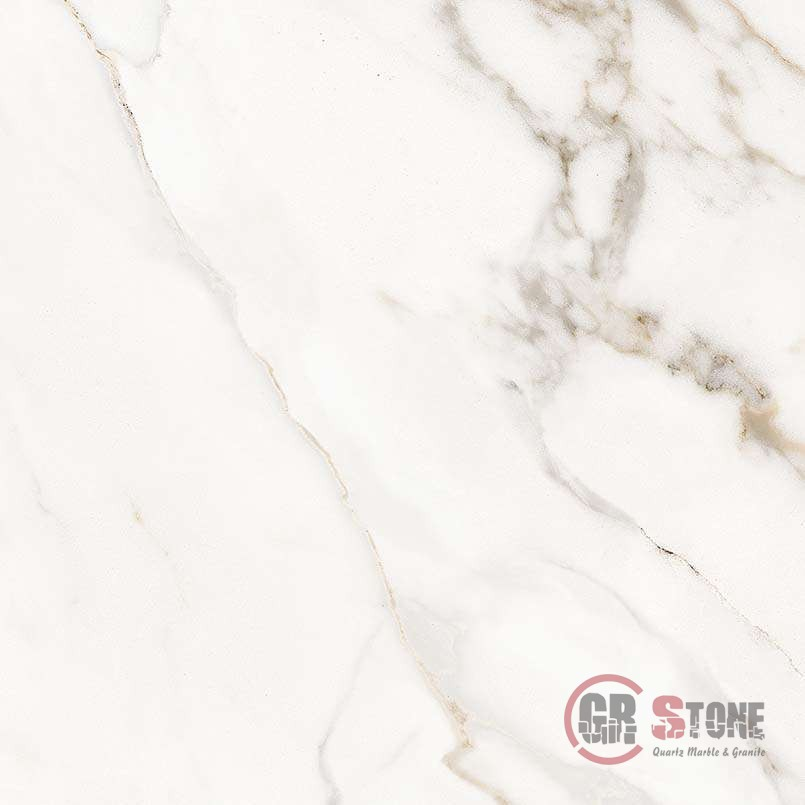 calacatta-lucca-polished-book-matched-porcelain_1