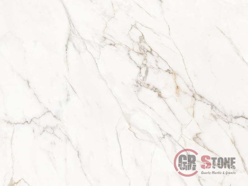 calacatta-lucca-polished-book-matched-porcelain_2