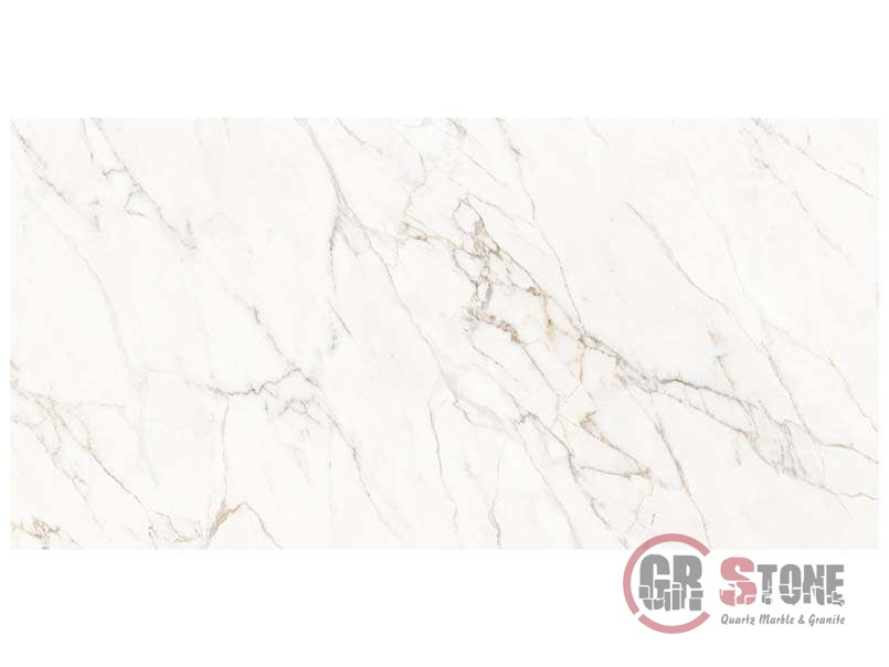 calacatta-lucca-polished-book-matched-porcelain_3