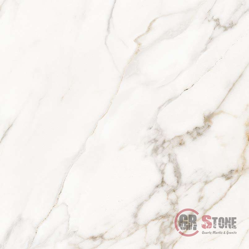 calacatta-lucca-polished-porcelain_1