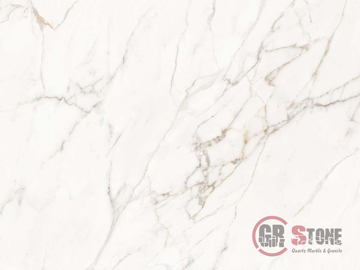 calacatta-lucca-polished-porcelain_2