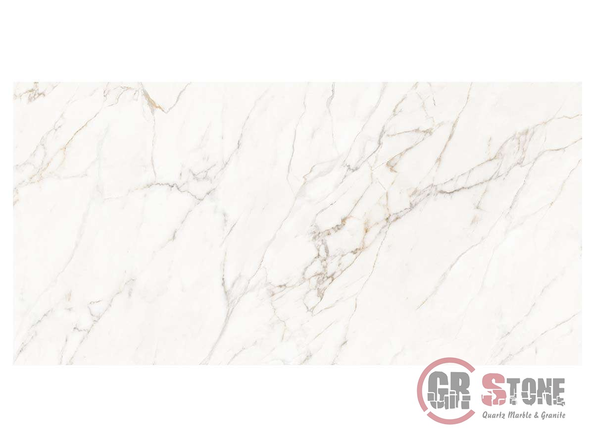 calacatta-lucca-polished-porcelain_3