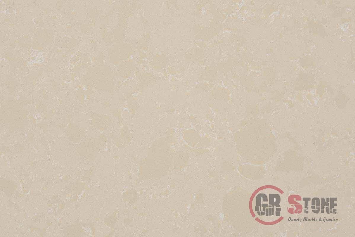 crema-marfilBF1_9729-1