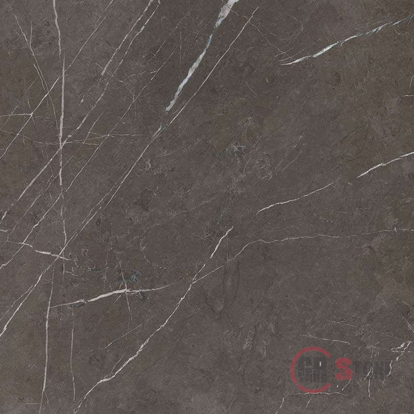 pietra-grigio-matte-porcelain_1