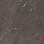 pietra-grigio-matte-porcelain_2