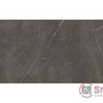pietra-grigio-matte-porcelain_3