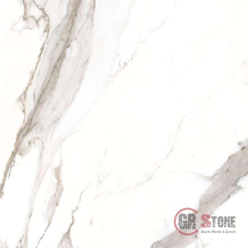 statuario-bari-matte-porcelain_1