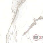 statuario-bari-matte-porcelain_2
