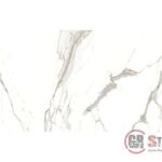 statuario-bari-matte-porcelain_3