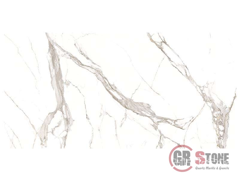statuario-bari-polished-bookmatch-porcelain_3