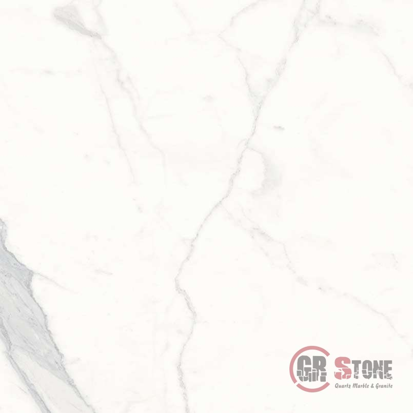 statuario-polished-porcelain_1